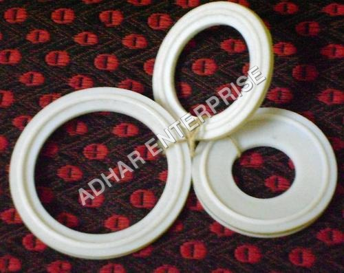 Ptfe Tryclover Rings