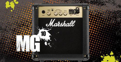 Marshall Amps - Guitar n Gigs, Shop No-2,Plot No-2, Mahesh Nagar