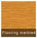 Textured Brown Flooring Marble