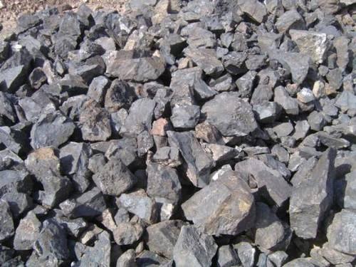 Premium Grade Manganese Ore