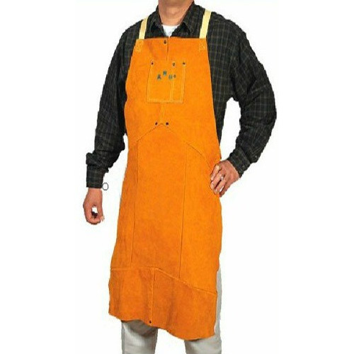 Safety Welding Apron