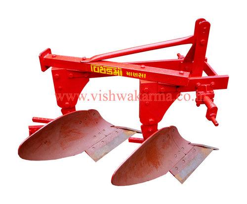 Safety Plough in  Bapunagar