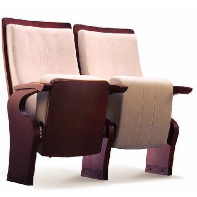 Concert Hall Chair in Yangguang Street  sc 1 st  TradeIndia & Concert Hall Chair in Baoding Hebei - KD Seating