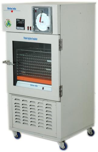 Platelet Agitator Incubator