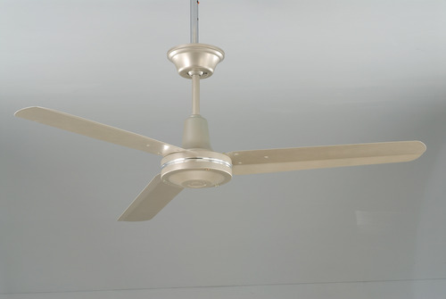 DC and AC Ceiling Fans