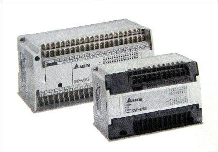 Sequential Control Standard Mpu