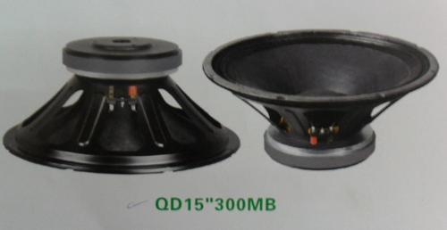 QD 15