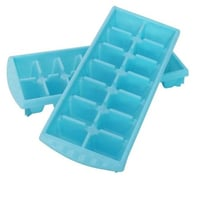 High Quality Ice Tray