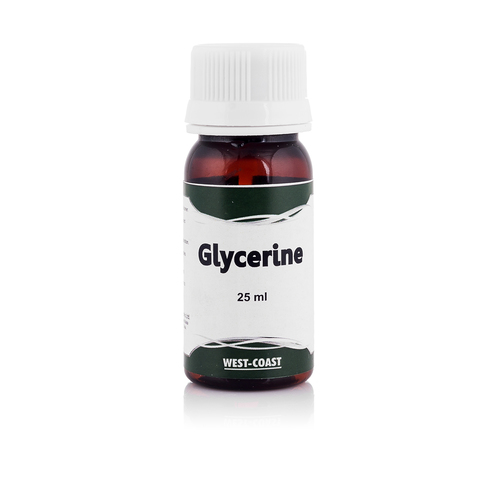 High Grade Glycerine
