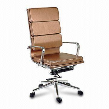 Office Chair With Cp Armrest