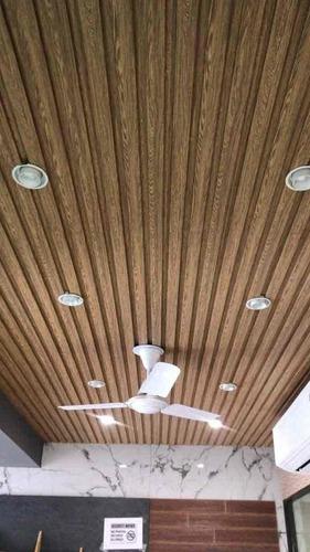 Wpc Ceilings