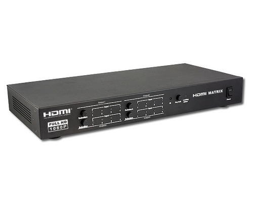 Hdmi To Vga And 3 5mm Audio Converter Offer Hdmi Out Port