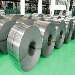 Carbon Steel Coils in  Andheri (E)