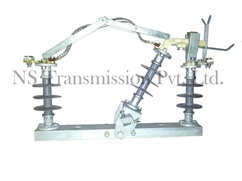 Ab Switch Double Stack Tilting Type