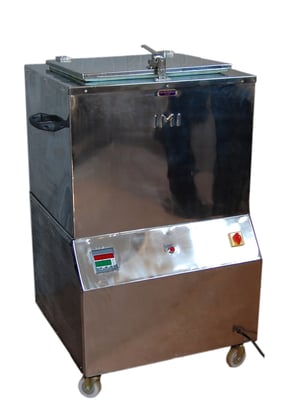 Cold Therapy Unit Imico Air Chilled