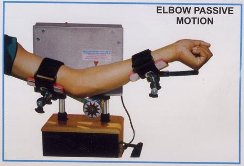 Continuous Passive Passive Motion Unit