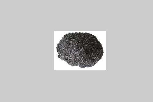Floor Hardeners in  Ghusuri