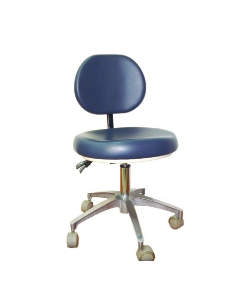 Dental Doctor Chair Stools In Foshan Guangdong Sincora