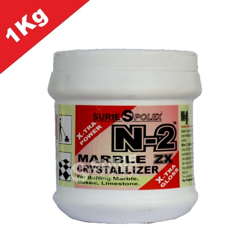 N2-ZX Marble Crystallizer