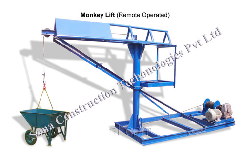 Tower Crane, Tower Crane Manufacturers, Suppliers and Dealers