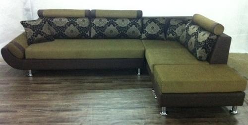 Balle Lounger Sofa In Naigaon Vasai