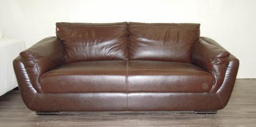 Costa Italian Sofa Set In Naigaon Vasai