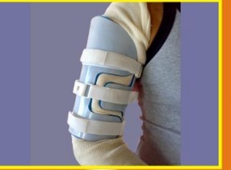 Orthopedic Brace, Orthopedic Brace Manufacturers & Suppliers