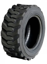Industrial Skid Steer Tyres