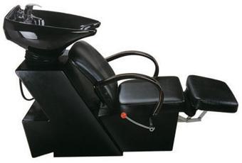 Salon Furniture Beauty Salon Equipments New Delhi Delhi