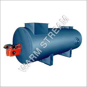 Solar Water Heater In Anand Gujarat Warm Stream