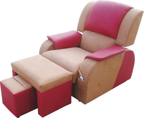 Tremendous Foot Reflexology Chairs At Best Price In New Delhi Delhi Squirreltailoven Fun Painted Chair Ideas Images Squirreltailovenorg
