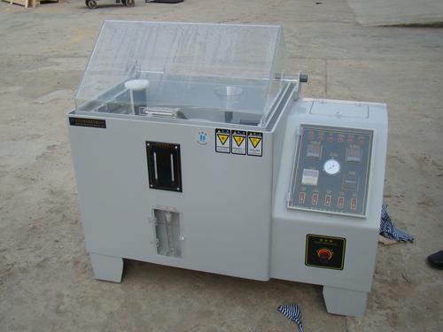 Hd-60 Salt Spraying Tester