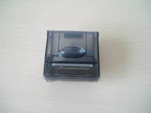 58mm Panel Thermal Printer