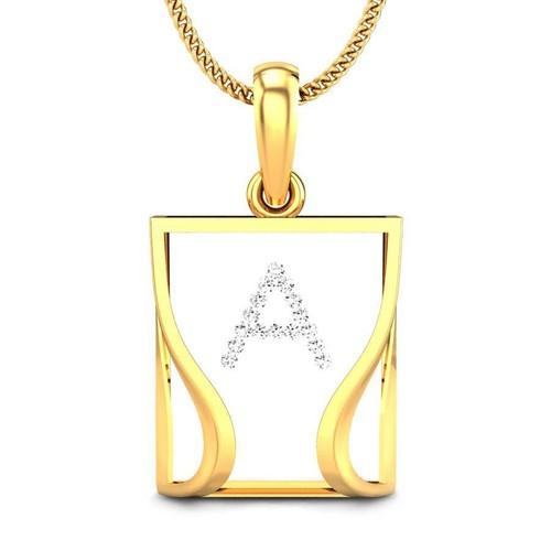 Valentine gift gold and diamond pendant in surat gujarat define valentine gift gold and diamond pendant in mini bazar aloadofball Gallery