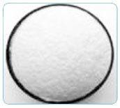 Calcium Acetate (Ep/Lr)