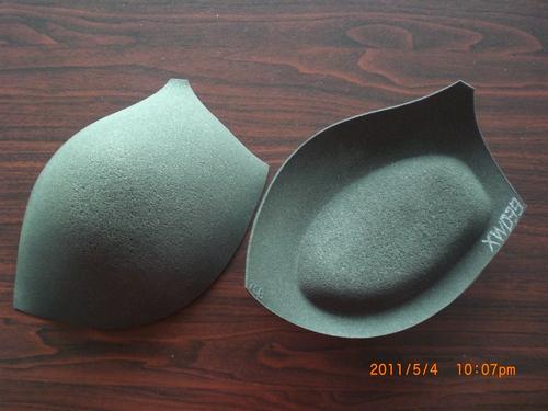 Mould Bra Cup