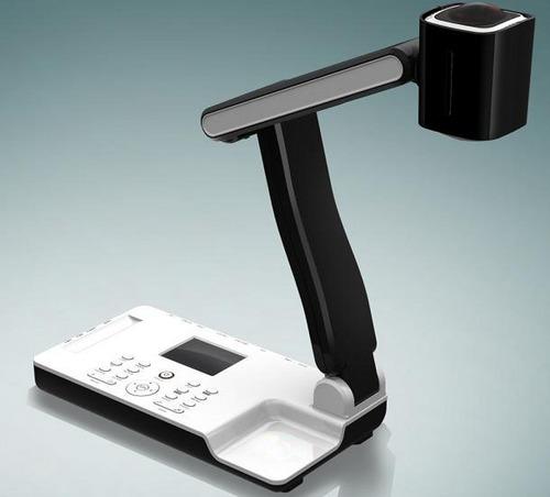 Wanin Document Camera I3380T