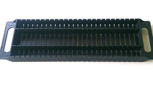 Conductive Pcb Plastic Rack