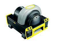 Digital Imaging System Sentinel Vision Hr