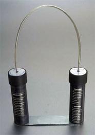Permanent Magnetic Yoke