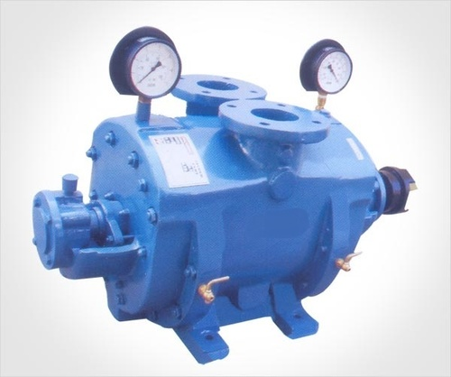 Vacuum Pumps in  Vatva