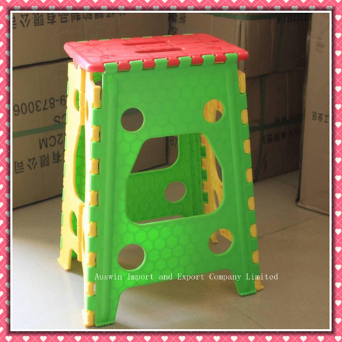 Folding Step Stool Kid S Chair In Shenzhen Guangdong