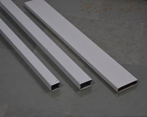 Casing Capping