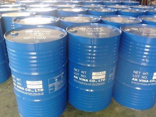 Upr (Unsaturated Polyester Resins)