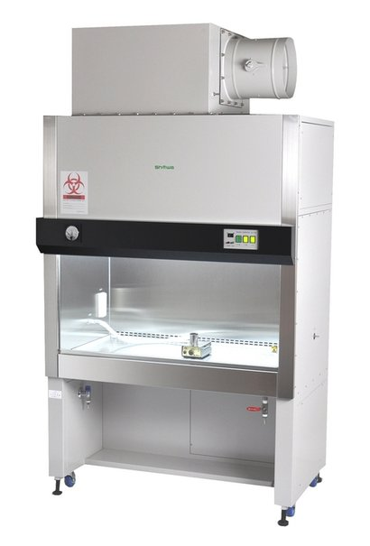 Biological Safety Cabinet [Class2 B2]