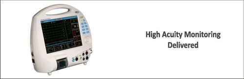 UTAS UM300 High Acuity Patient Monitor in  West Patel Nagar