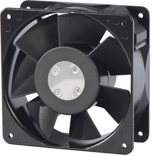 Ac Axial Cooling Fan (160x160x62mm)