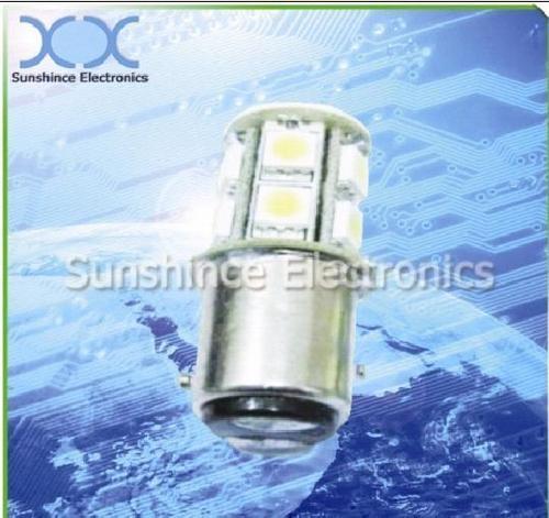 LED Brake Light (TC-6113)