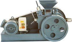 Laboratory Jaw Crusher in  Ganesh Nagar