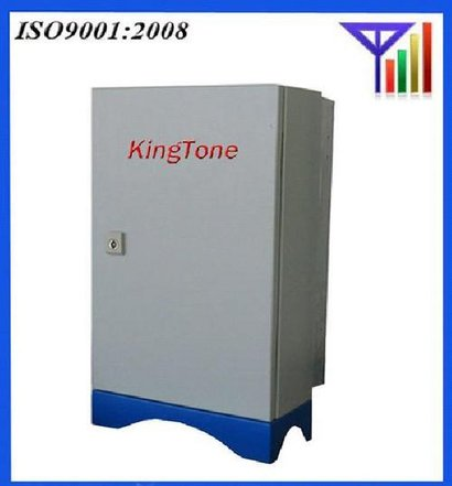 High Performance Gsm+Dcs Dual Band Repeater
